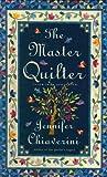 Master Quilter, The: An Elm Creek Quilts Novel (Elm Creek Quilts Novels (Simon & Schuster))