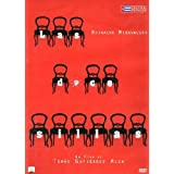 Las doce sillas [Italia] [DVD]