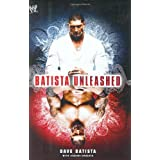 Batista Unleashed (WWE)by Dave Batista