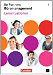 Be Partners - B�romanagement - Allgem...