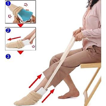 sodial r chaussettes bas aid l 39 aide quand quand mettre des chaussettes tissu tissu. Black Bedroom Furniture Sets. Home Design Ideas