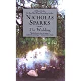 The Weddingby Nicholas Sparks