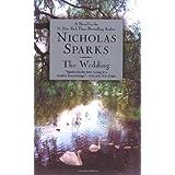 The Weddingby Nicholas Sparks