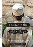A Palace in the Old Village: A Novel