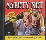 Safety Net 4 Kids