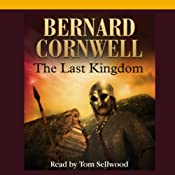 The Last Kingdom | [Bernard Cornwell]