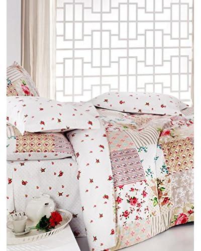 Cotton Box Izabel Duvet Set