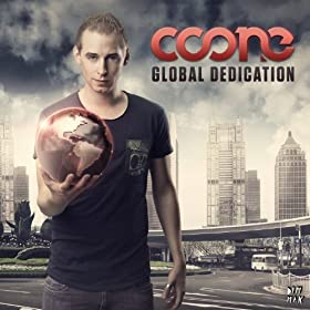 Global Dedication [Explicit]