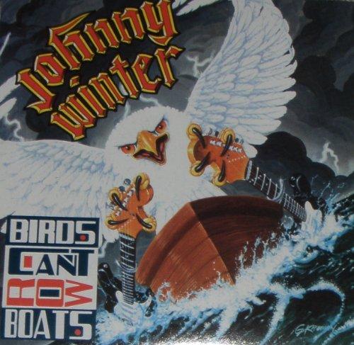 Johnny Winter - I Wonder If I Care Lyrics - Zortam Music