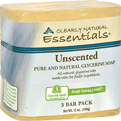 clearly-natural-bar-soap-unscented-4-oz-by-clearly-natural