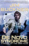 De Novo Syndrome (A Novel of... - Jim Buckner, David Mark Brown