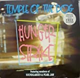 Hunger Strike 12 Inch (12