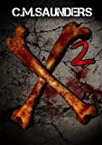 X2: Another Collection of Horror