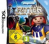 echange, troc Playmobil - Ritter [import allemand]