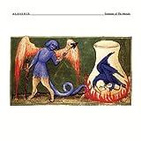 Torment of the Metals [Vinyl]