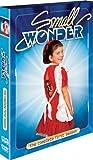 Small Wonder: Season 1 (DVD)