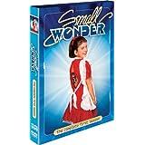 Small Wonder: Season 1 ~ Dick Christie