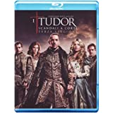 I Tudor - Scandali A Corte - Stagione 03 (2 Blu-Ray)di Peter O&#39;Toole