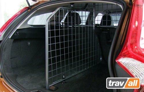 TRAVALL TDG1323D – Trennwand – Raumteiler für