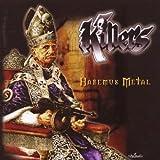 Habemus Metal
