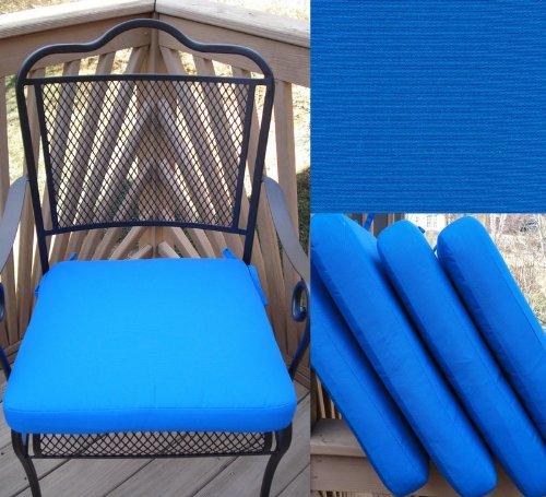 Best 4 Buy Fabric Outdoor Home Garden