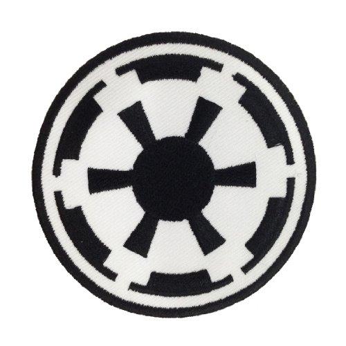 star-wars-imperial-empire-logo-i-hierro-bordado-parches