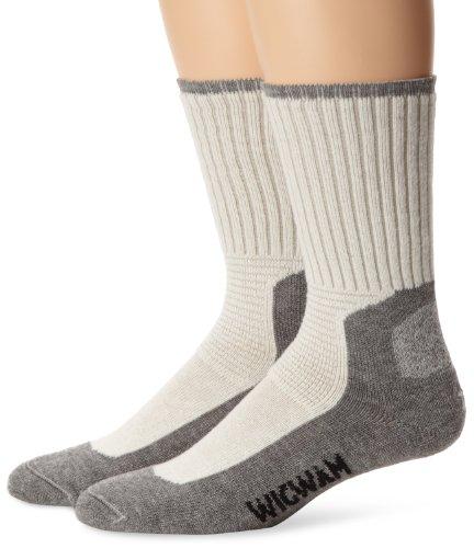 wigwam-mens-at-work-durasole-work-2-pack-crew-length-work-sock-white-grey-large