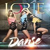 Dansepar Lorie