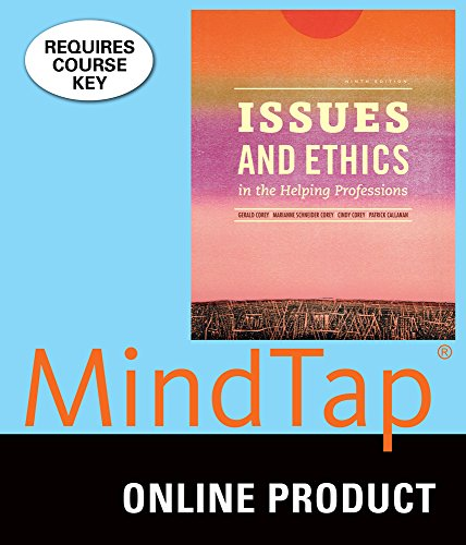 mindtap-counseling-for-corey-corey-corey-callanans-issues-and-ethics-in-the-helping-professions-with