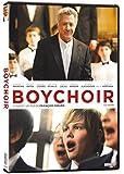 Boychoir (La Leçon) (Bilingual)