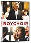 Boychoir (La Le�on) (Bilingual)