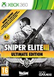 Sniper Elite 3 - Ultimate Edition (Xbox 360)