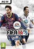 FIFA 14 (PC DVD)