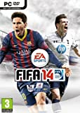 Cheapest FIFA 14 Inc FIFA Ultimate Team DLC Packs on PC