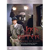 "Jack the Ripper - Das Ungeheuer von London [Special Edition]von ""Sir Michael Caine"""