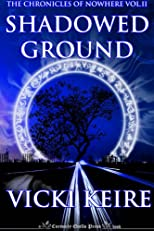 Shadowed Ground