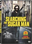Searching for Sugar Man (Sous-titres...