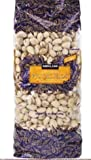 Kirkland Signature California Pistachios, Naturally Opened, 3 lb