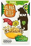 Bear Alphabites Multigrain 375 g (Pac...