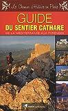 echange, troc Collectif - Sentier Cathare