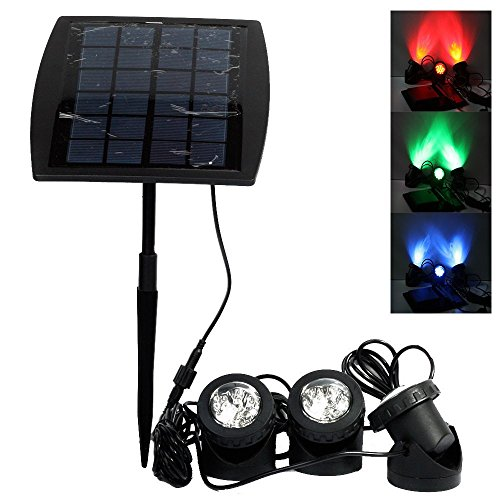 yanghx-solar-luces-flood-light-ip68-impermeable-18-led-solar-cambia-de-color-lamparas-para-exteriore