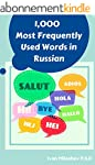 Quick Russian Course: Learn the 1,000...