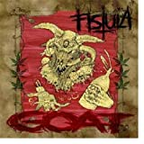 Fistula - Goat