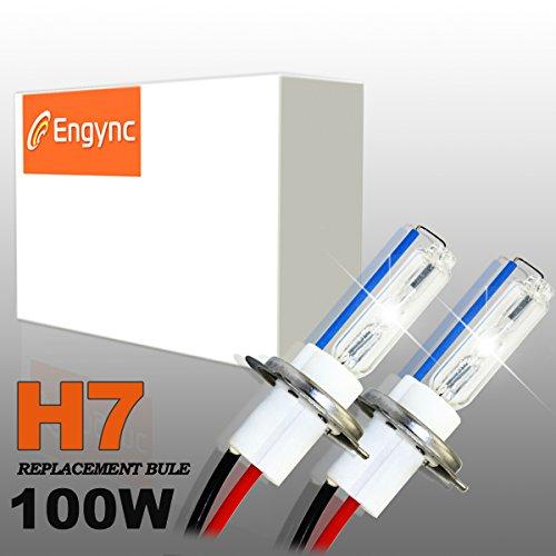 engyncr-100w-de-alta-potencia-bombillas-de-repuesto-h7-hid-alta-baja-oem-color-blanco-oem-color-blan