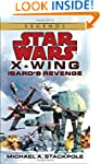 Isard's Revenge: Star Wars Legends (X...