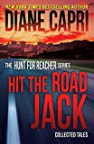 Hit The Road Jack: 5 Novellas (The Hunt for Jack Reacher)