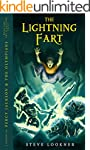 The Lightning Fart: A Parody of The L...