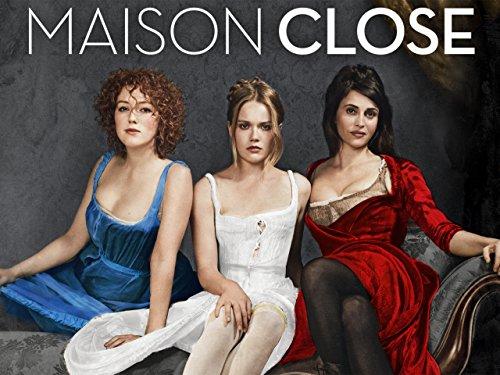 Maison Close Season 1