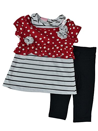 Inexpensive Toddler Clothing front-1064910