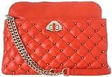 Rebecca Minkoff Mikey 10LEQSCCR2 Shoulder Bag